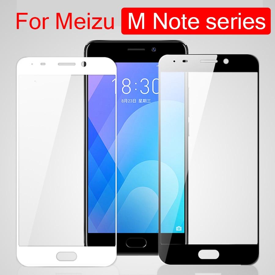 Защитное стекло для Meizu Maisie M6 Note, Защитное стекло для Maizu Meizy M5 M3 M 6 5 3 Note Not M6note M5note M3note, стеклянный Чехол 9H