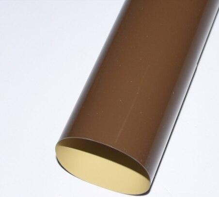 1X A797R70200-Film فوزر حزام ل كونيكا مينولتا Bizhub C227 C287
