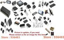 TPS54229DDAR TPS54229 54229 18V 2A SOIC-8_EP_150mil DC-DC 8 broches HSOP pleine bobine 2500
