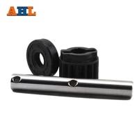 ahl motorcycle water pump shaft gear oil seal for bmw f650 f 650 g650gs g650x f650st f650cs f650gs