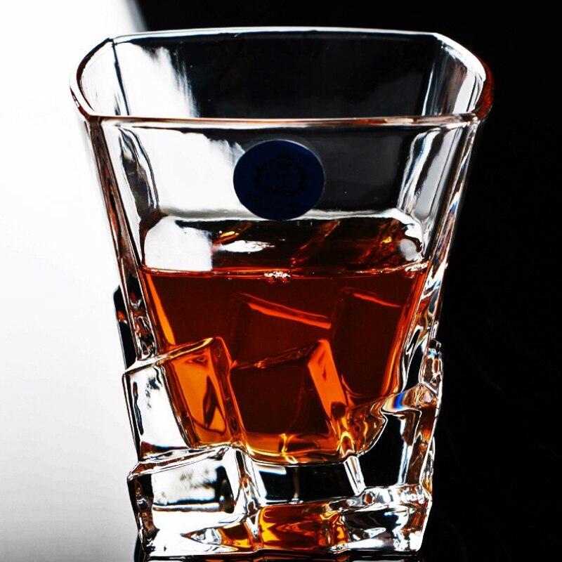 Vaso para whisky vino whisky Bar cerveza fiesta de agua vasos de...