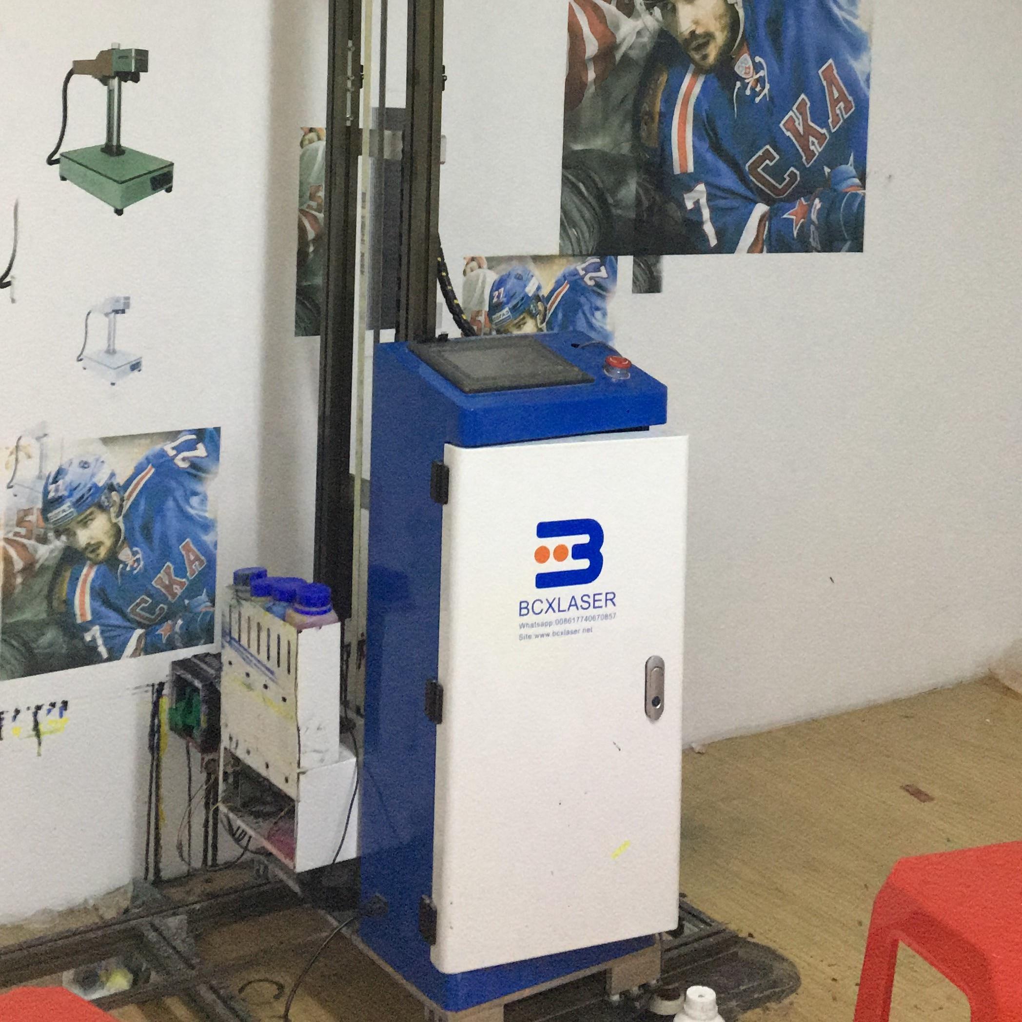 УФ-принтер для печати на стенах, 3D вертикальный настенный принтер/3D фоновая настенная живопись, цифровой струйный принтер с лаком