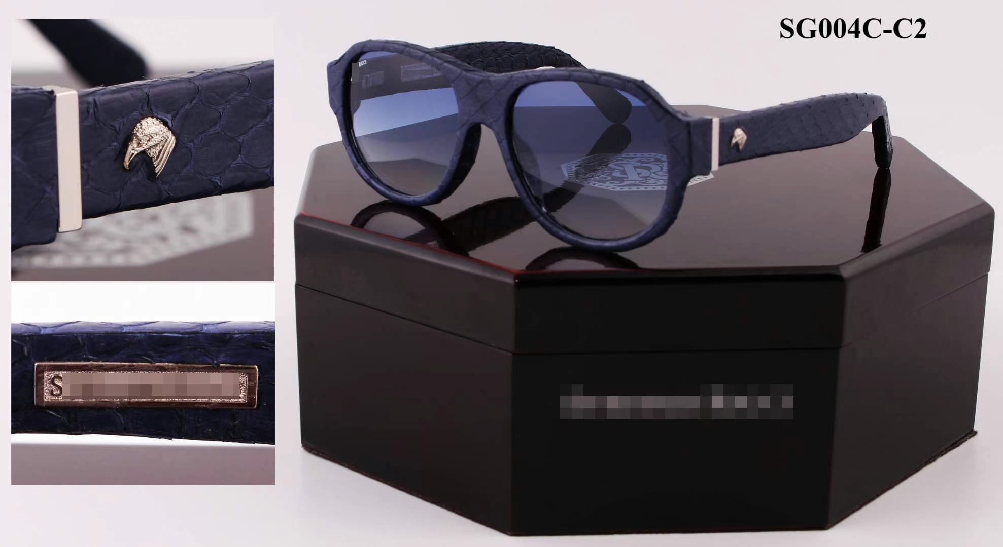 Billionaire belt Snake skin men's 2020 new style fashion geometry alloy buckle real leather 105cm-130cm gentleman free shipping