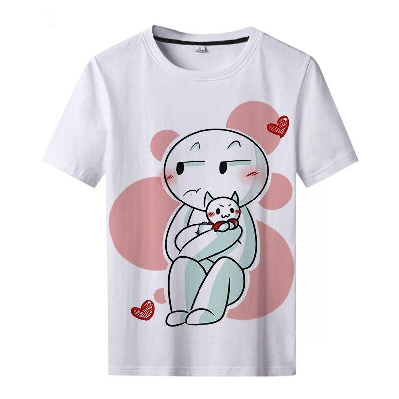 Изображение прочего, мужские и женские мужские футболки, модные топы, милые футболки