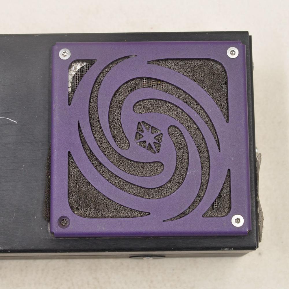 P-UVJ-1877 LED UV surface light source enlarge