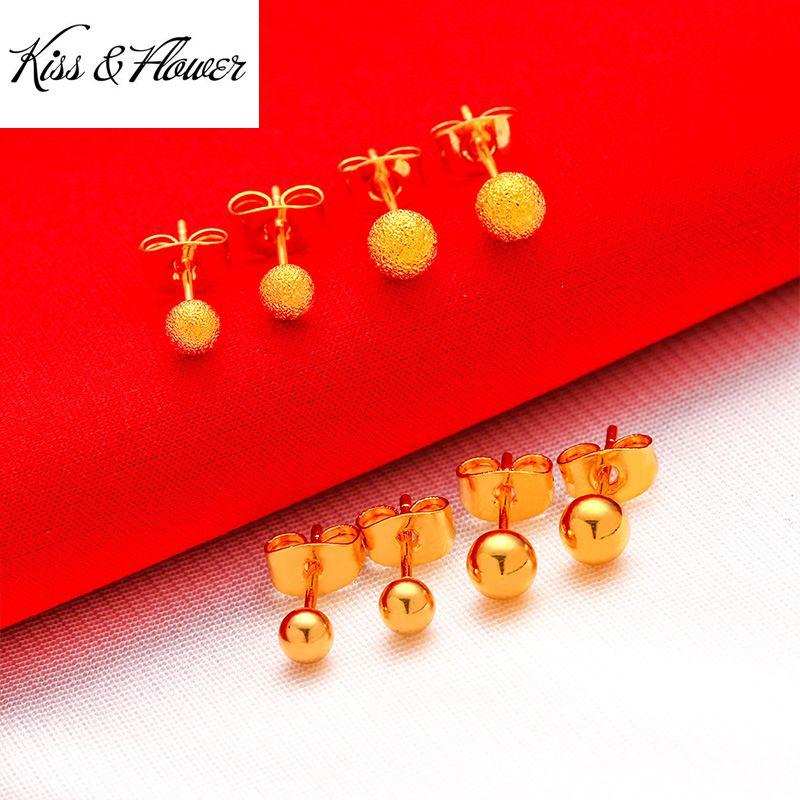 kiss-цветок-er11-изысканные-ювелирные-изделия-для-девушек-и-женщин-подарок-на-день-рождения-и-свадьбу-шар-4-5-мм-привет-кошечка-не-вызывает-ал