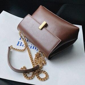 Large Capacity Vintage Messenger Bags Women Pu Leather Elegant Shoulder Bags Office Ladies Handbags Femal Fashion Totes