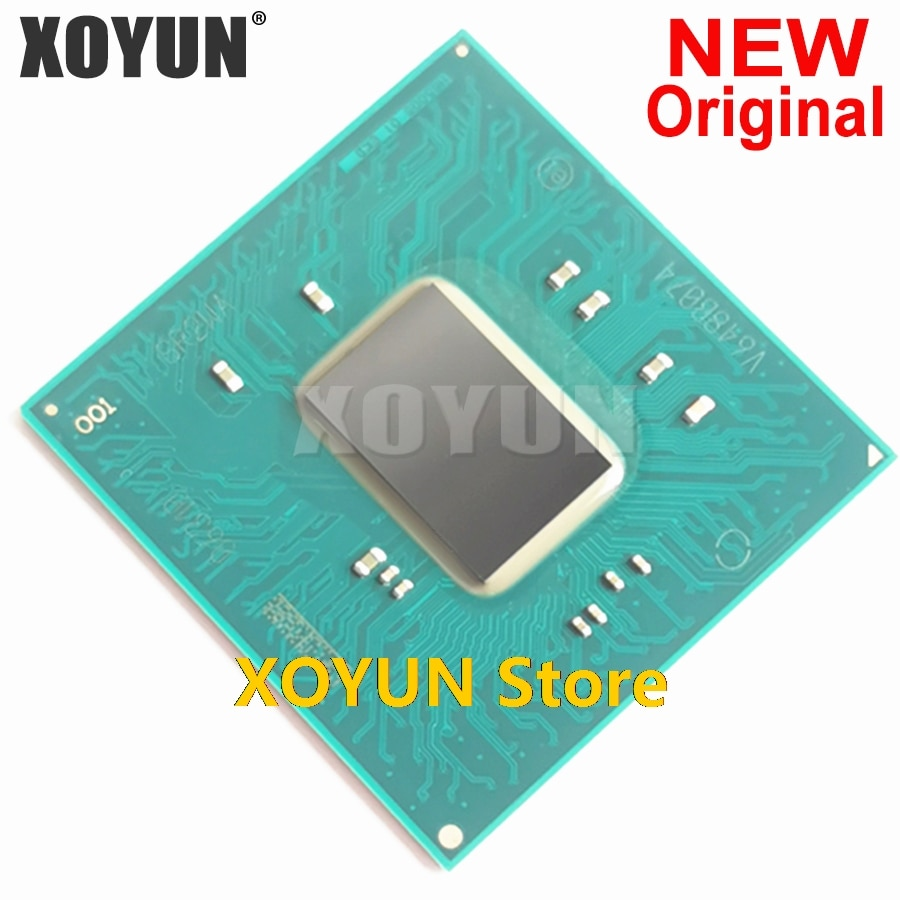 100% Nova SR2WE GL82Q270 Chips BGA
