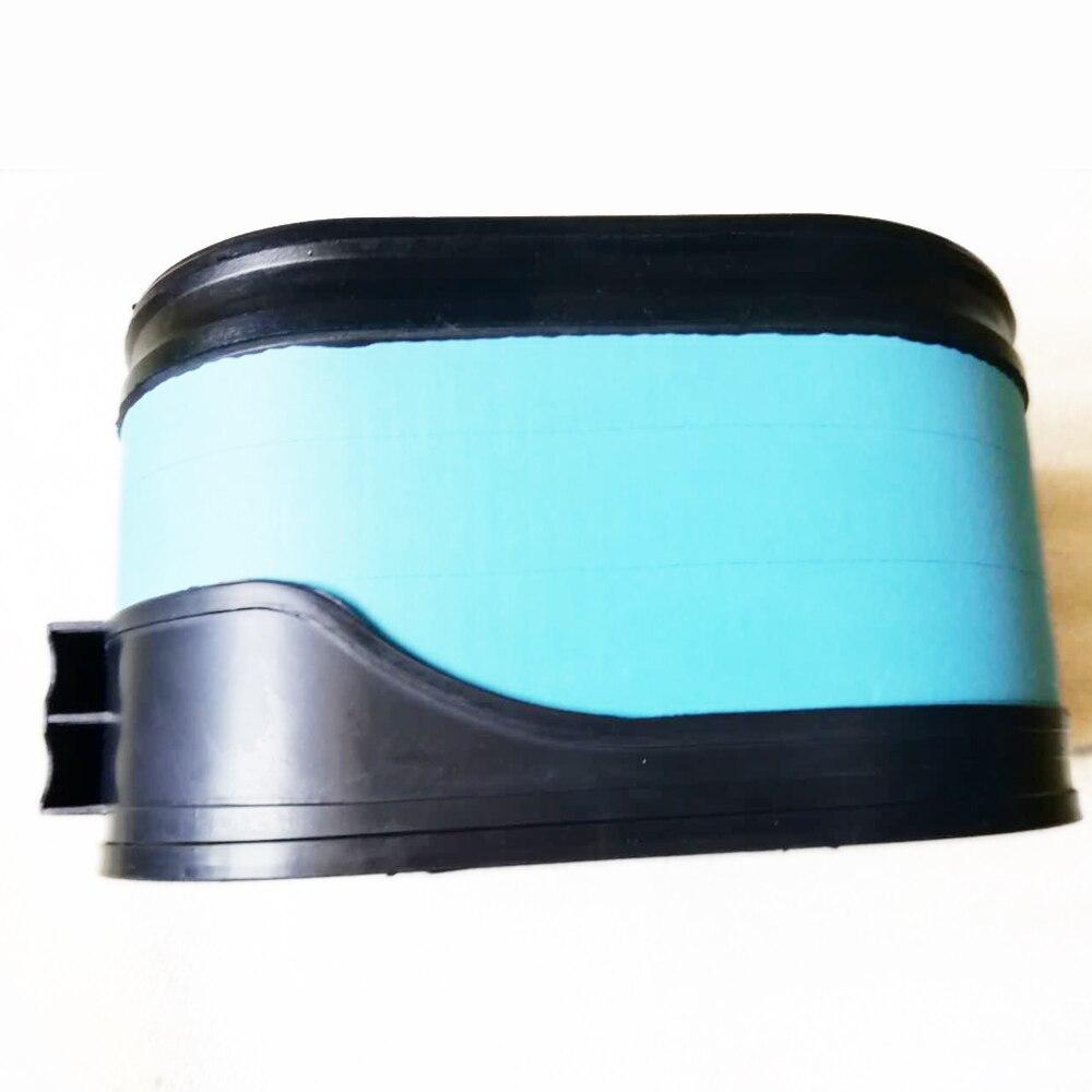 P608666 filtro de aire P605536... 2591005C1 5801647688