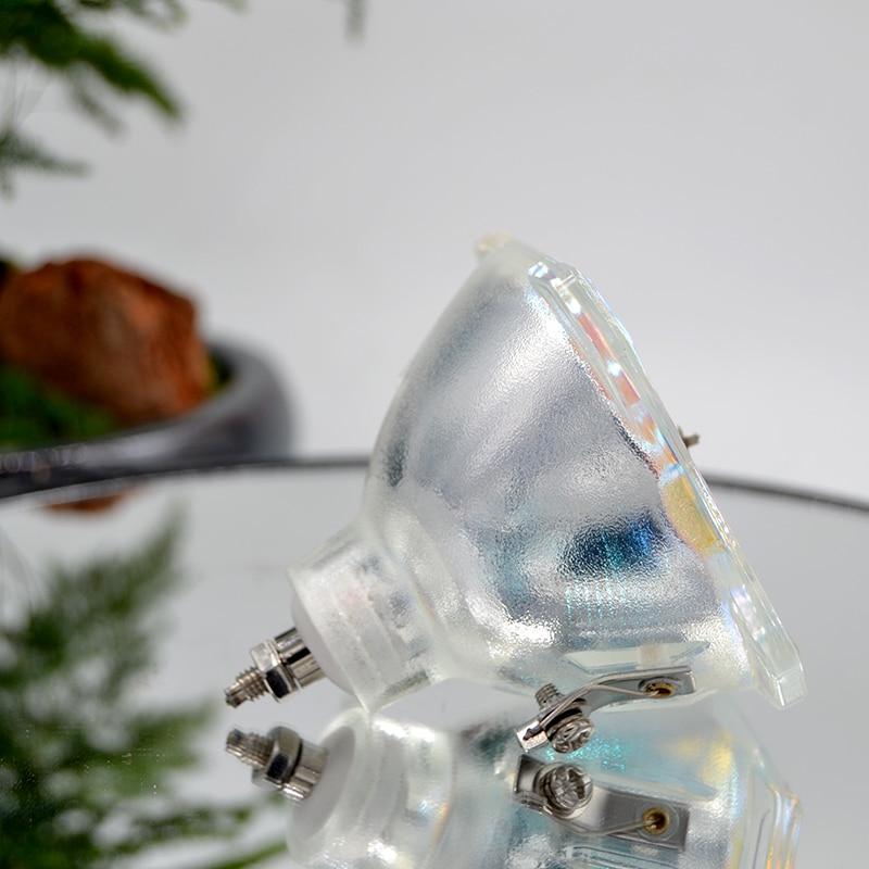 Лампа для тв Sony, 2400, XL, 2400, лампа для тв, для Sony, XL-2400, для, для Sony, для,