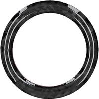 suitable for bmw 3 series e90e91e92e93 startstop button carbon fiber decoration