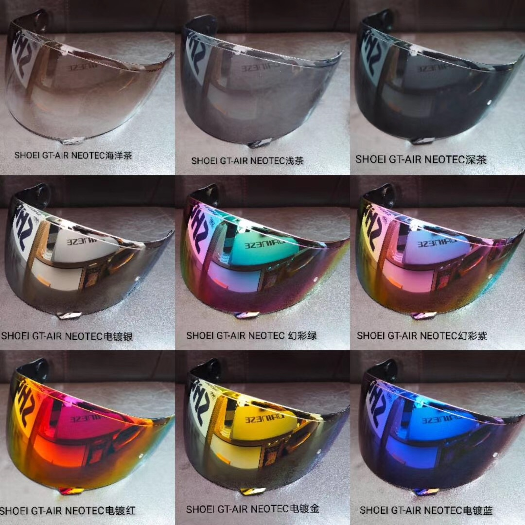 motorcycle-full-face-helmet-visor-lens-plating-lens-case-for-shoei-gt-air-gt-air2-neotec-cns-1-cns1-tc-5