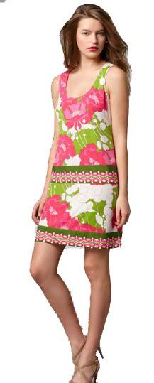 New 2014 Designer Luxury Brands Summer Womens Stunning Printed Sleeveless Stretch Jersey Silk Plus Size XXL Dress