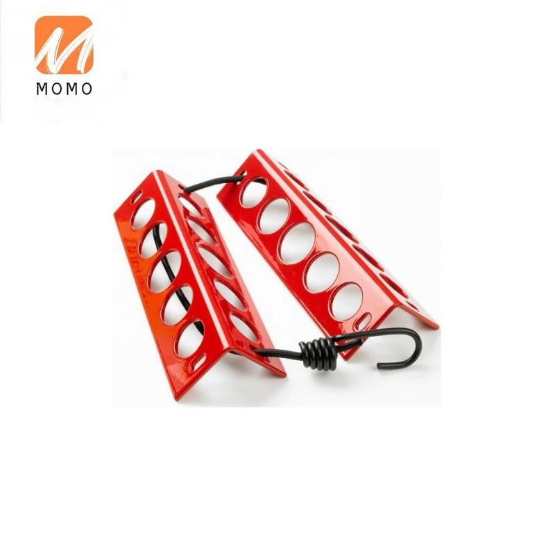 Услуги по изготовлению листового металла с ЧПУ, детали для лазерной резки, металлические компоненты