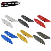 moto scooter windscreen windshield mirror hole cap cover for yamaha tmax530 t max 530 t max 530 tmax560 t max560 560 2019 2020