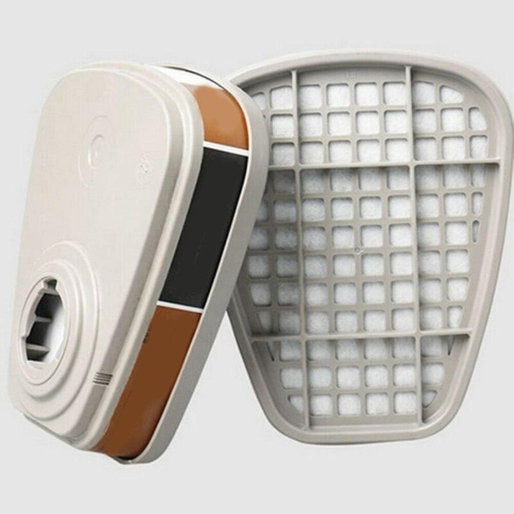 Для 6100 фильтр комплект 6200 4 шт./компл. 6001CN картридж фильтр для газовой крышки