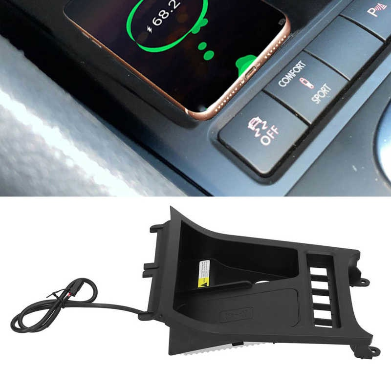 15w-car-wireless-charger-qi-fast-charging-mobile-phone-holder-fit-for-mk6-2008-2009-2010-2011-2012-2013-car-accessories