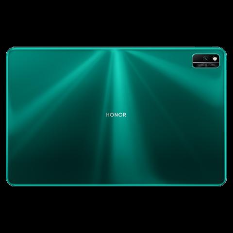 Huawei Honor Mediapad V6 10.4 inch 2K screen Tablet PC Kirin 985 Octa Core Dual Model WiFi 6+  wifi / 5G LTE version