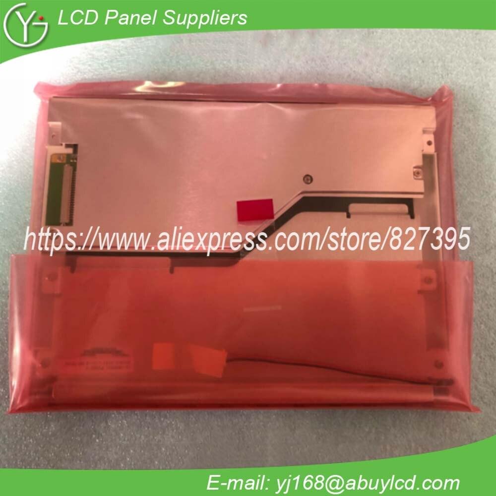 PD080SL3 PD080SL3(LF)-22 8 pulgadas 800*600 pantalla lcd panel