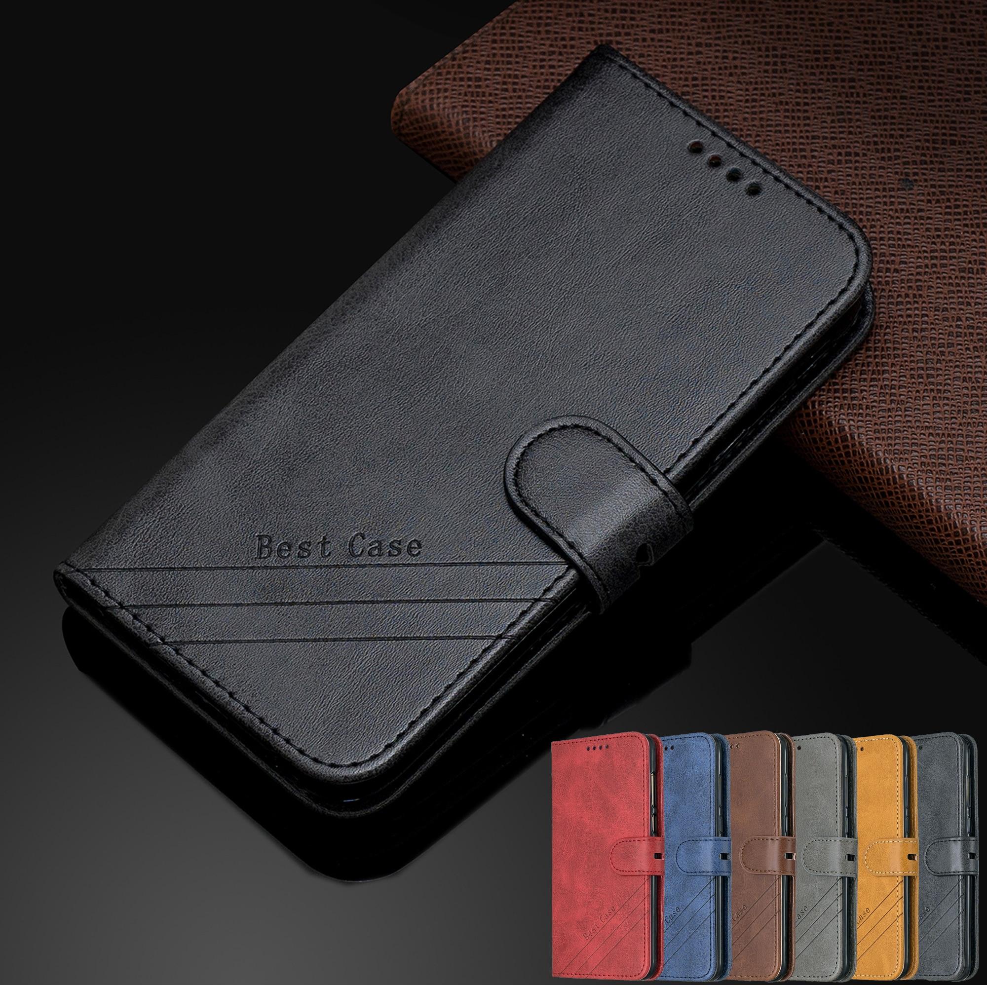 A20S Coque à rabat pour Samsung Galaxy a20s A20 A30 A10 A50 S A 20S housse de SM-A207F capa pour Samsung A20E A20 A205F étui en cuir