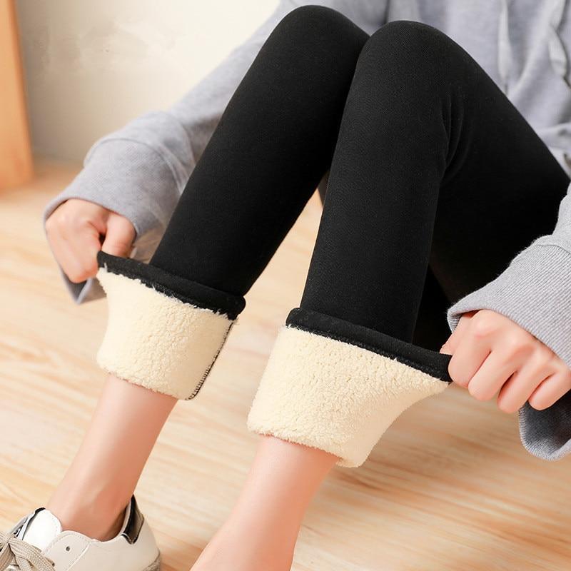 Женские узкие велюровые брюки, узкие велюровые брюки, резистивные велюровые брюки, 2021