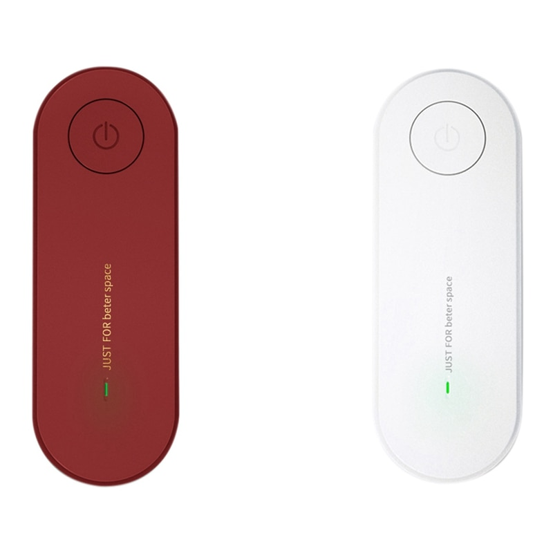 Подключаемый очиститель воздуха для домашнего очистителя освежитель воздуха с портативным очистителем воздуха, подключаемый очиститель в...
