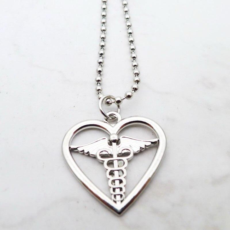 Модное-ожерелье-из-сплава-с-сердцем-крылом-змеей-в-стиле-хип-хоп-старинное-серебряное-ювелирное-изделие-цепочка-для-свитера-ожерелье