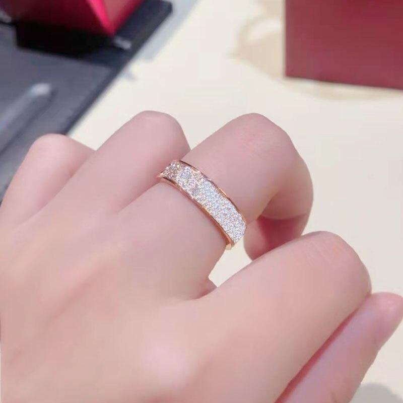Модное-Роскошное-дизайнерское-кольцо-для-пар-подходит-для-мужчин-и-женщин-высококачественное-Брендовое-кольцо-для-влюбленных-для-свадьб
