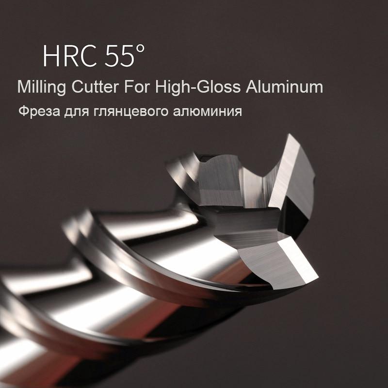 hrc55-fresa-de-extremo-de-carburo-de-aluminio-cortador-de-acrilico-herramientas-de-fresado-cnc-4-2-3-1-6-y-8mm