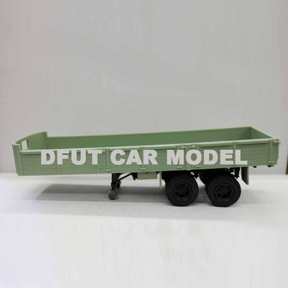 143 liga carro de brinquedo modelo MAZ 5205 crianças brinquedo Caminhão carro original autêntico autorizado brinquedo das crianças presentes
