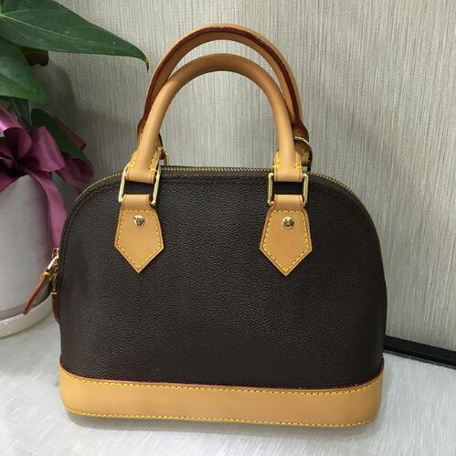 Vendas quentes woxk ! ! ! Nova moda feminina handbagshigh qualidade bolsas alma saco frete grátis