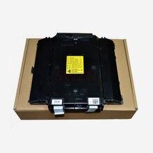 Tête laser Pour HP m154 M254 M180 M181 M280 M281 M284 M180n M280nw M281fdn RM2-1918