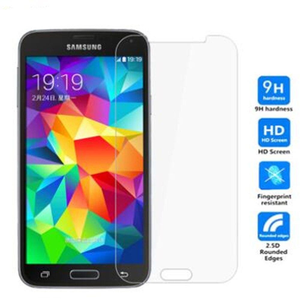 Para Samsung Galaxy A3 A5 A7 J1 J5 J3 (6) 2015 A500...