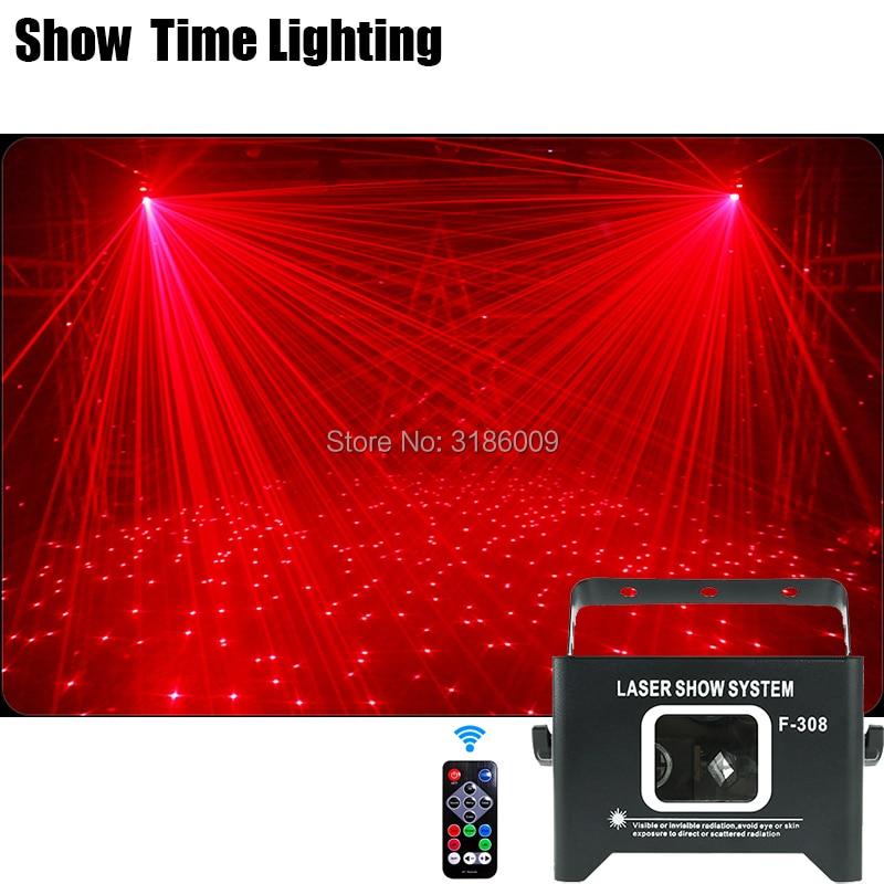 New Arrival Mini Disco Laser Full Color  Sky Star Dj Lazer Remote Control Light Home Entertainment Party KTV Show laser