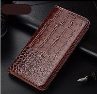 Чехол-книжка для UMIDIGI A7 A5 A3 A3X A3S S5 One F1 Play Pro S5 S3 Pro F2 X, кожаный, магнитный