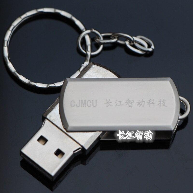 Новая сильная виртуальная клавиатура Badusb USB ATMEGA32U4