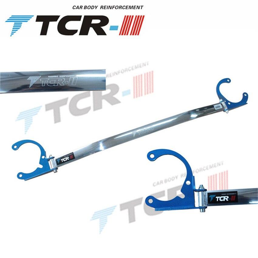 Barra de suspensión TCR Para BMW Serie 3 320i 320Li F30 2012-2015,...