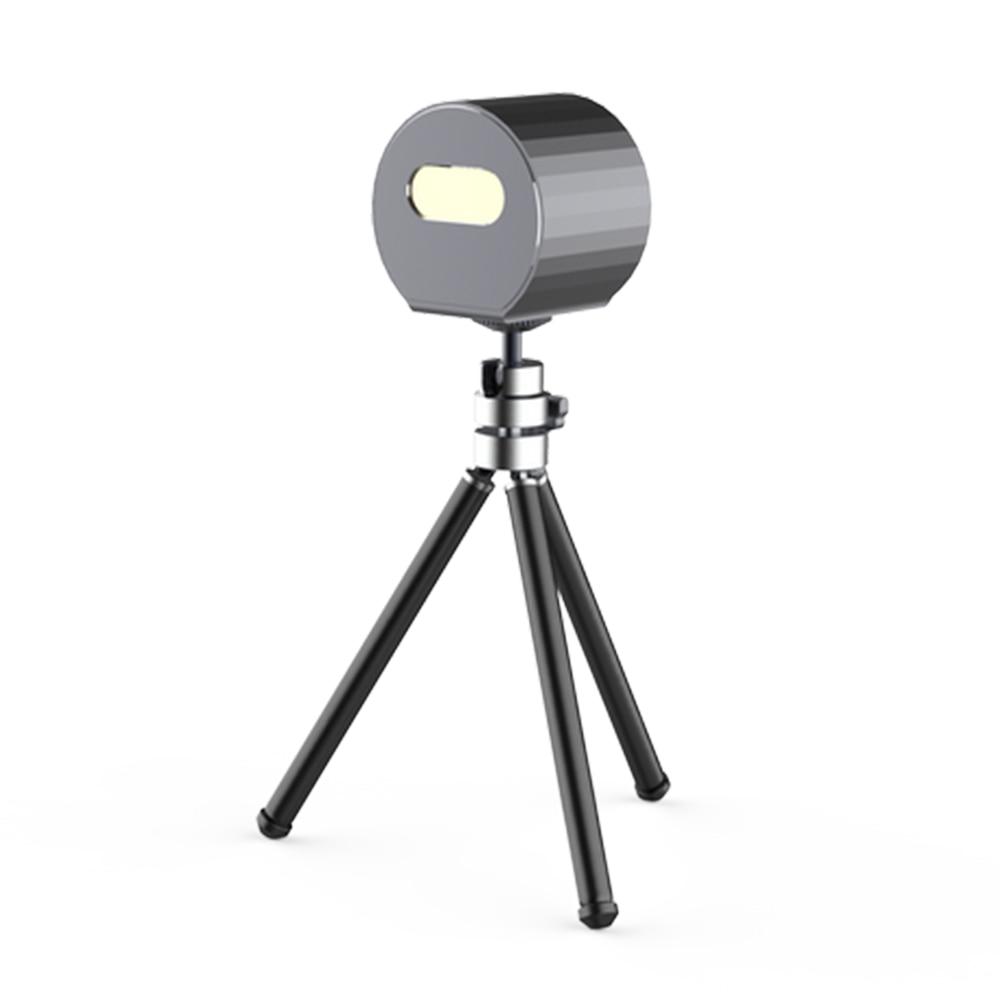 Лазерный гравировальный станок Laserpecker, 3D принтер, настольный лазерный гравировальный мини-станок, профессиональный настольный гравироваль...