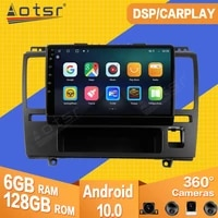 for nissan tiida 2004 2005 2011 android car tape radio recorder multimedia player stereo gps navi video px6 head unit no 2 din