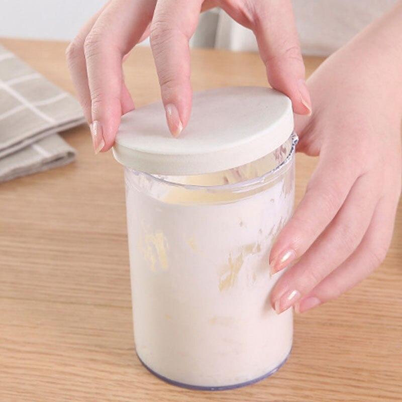 Mélangeur à lait Double filet manuel   Pompe à main, café manuel, lait mousse, mousseur, pichet mousseur, pompe à mousser pratique 1 pièce