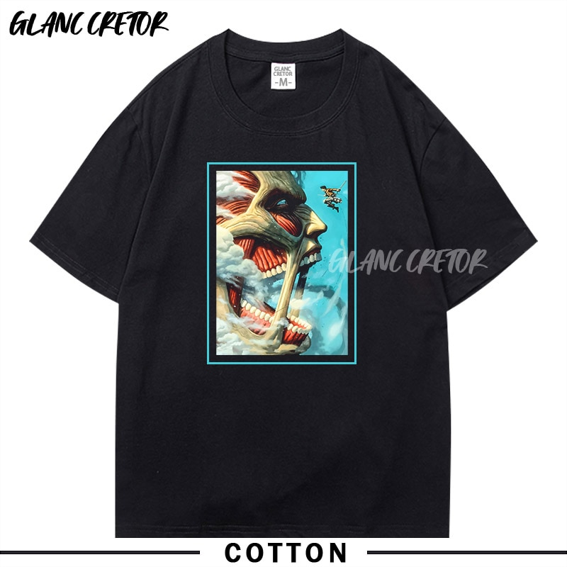 2021-harajuku-attack-on-titan-t-shirt-anime-top-mens-new-summer-streetwear-t-shirt-a-maniche-corte-in-cotone-graphic-tees