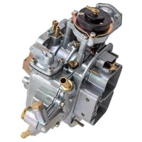 carburetor carburettor carb carby for ford vw replace weber 38 19830 202 38dgas