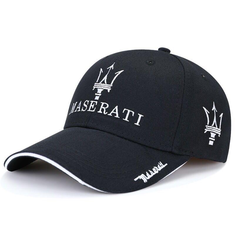 parasol-creativo-para-deportes-al-aire-libre-sombrero-bordado-de-algodon-para-maserati-insignia-gorra-de-golf-y-beisbol-f1-ventilador-sombrero-de-carreras-regalo