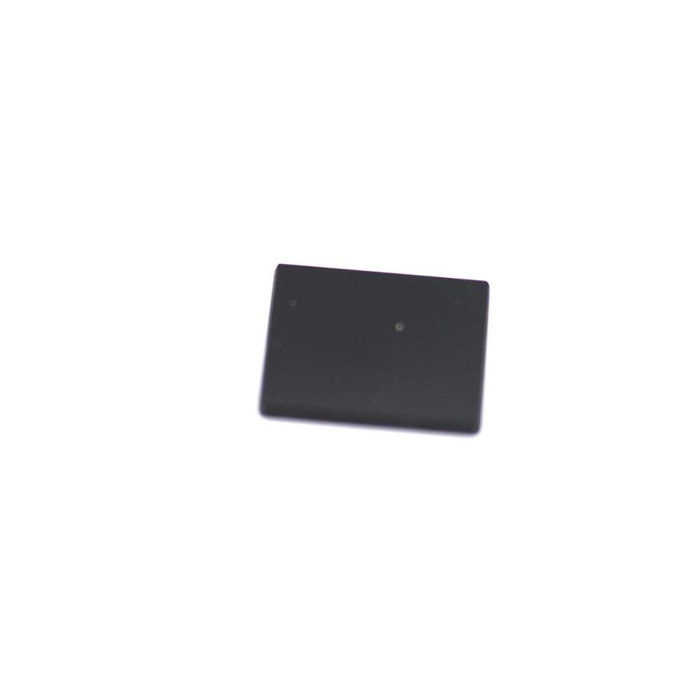 uv da Passagem do Tamanho Zwb1 do Vidro Filtro Moderado 150x140x2mm 315nm