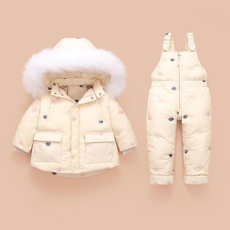 2021-winter-children-girls-clothing-set-1-3-years-baby-boy-snowsuit-infant-baby-suit-thicken-warm-kids-down-jacket-coat-jumpsuit