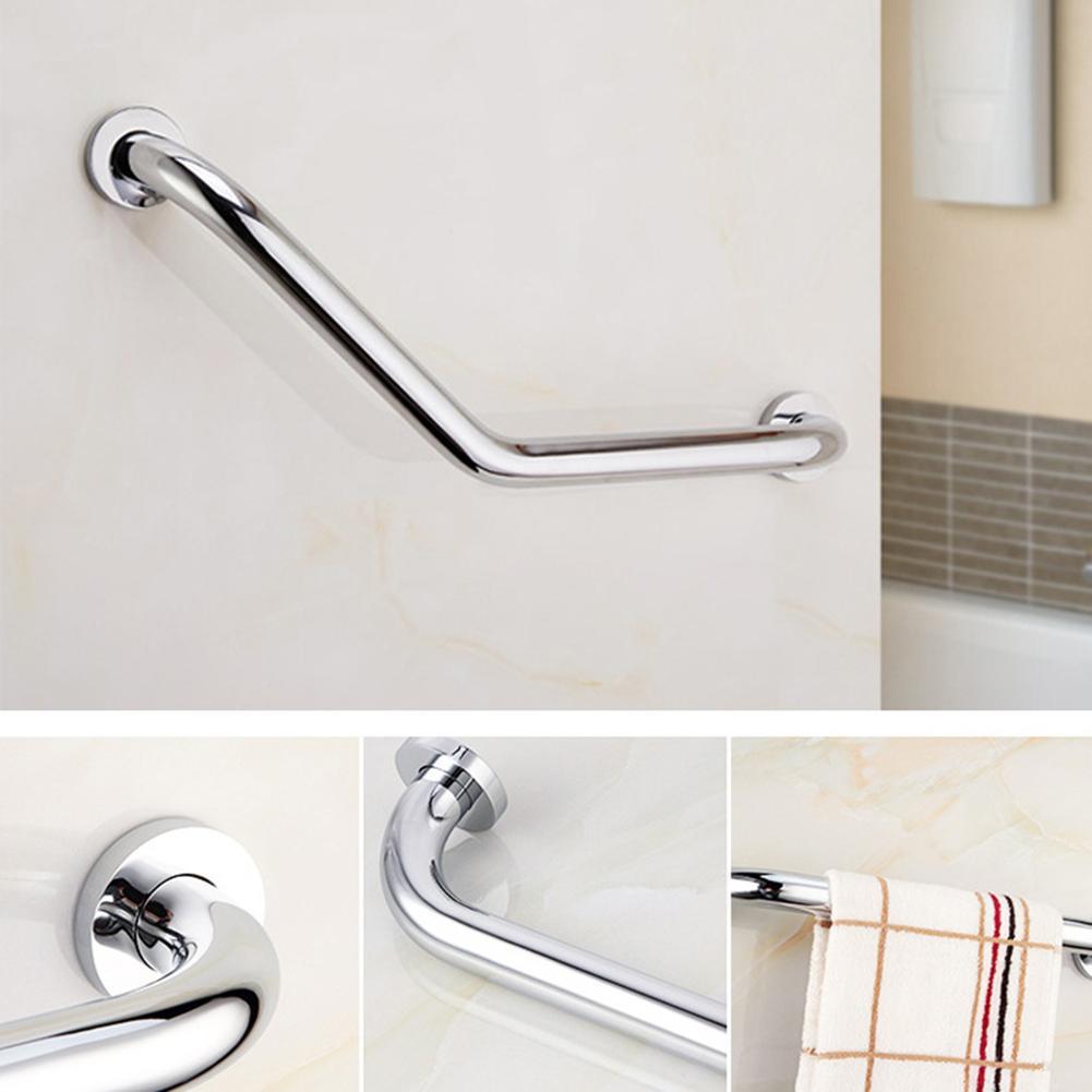 Поручни для ванны из нержавеющей стали, поручни для ванны, поручни для душа, поручни из нержавеющей стали для ванной, поручни для пожилых люд...