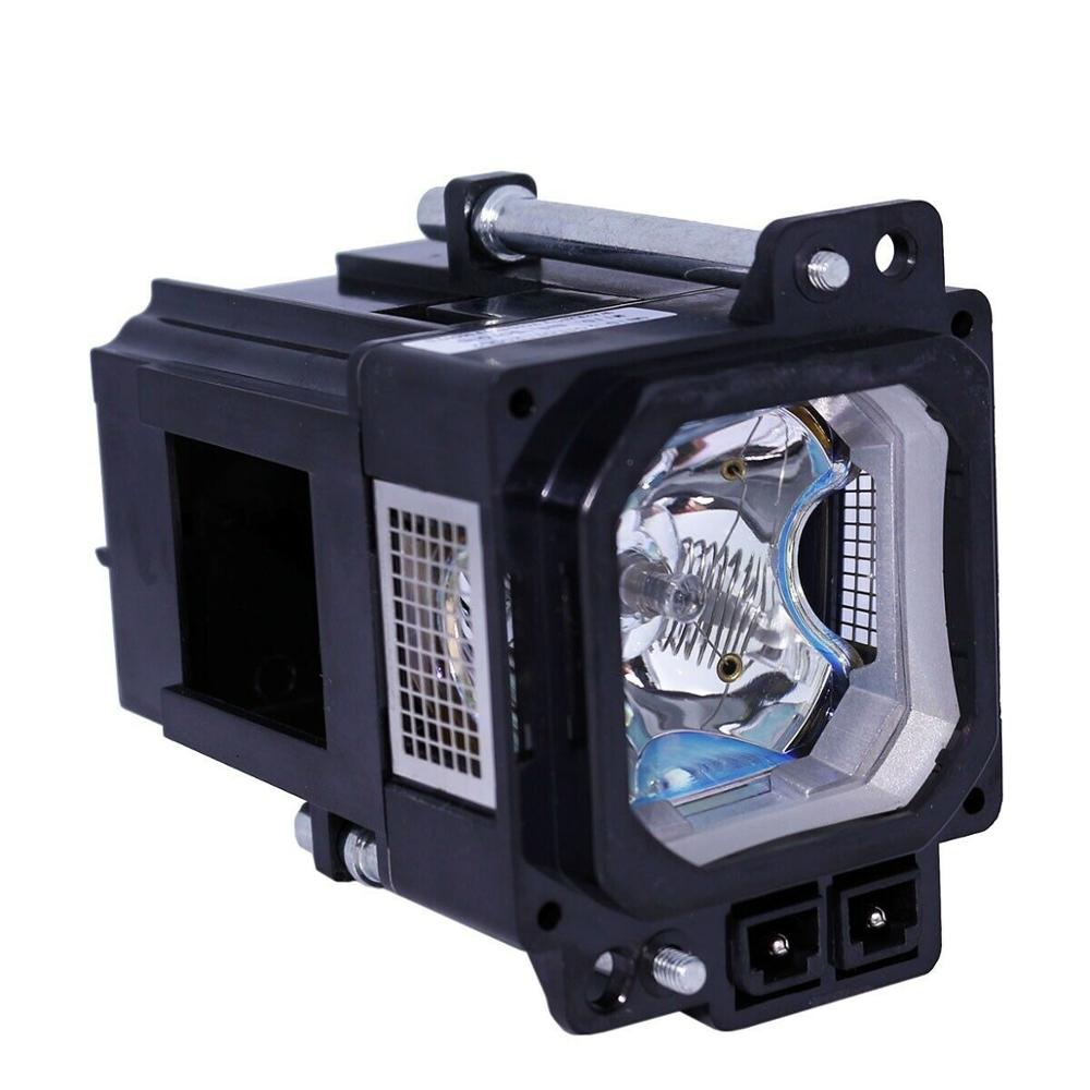 inmoul Replacement Projector Lamp BHL-5010-S BHL-5010 for JVC DLA-RS10/DLA-20U/DLA-HD350/DLA-HD750/DLA-RS20/DLA-HD950