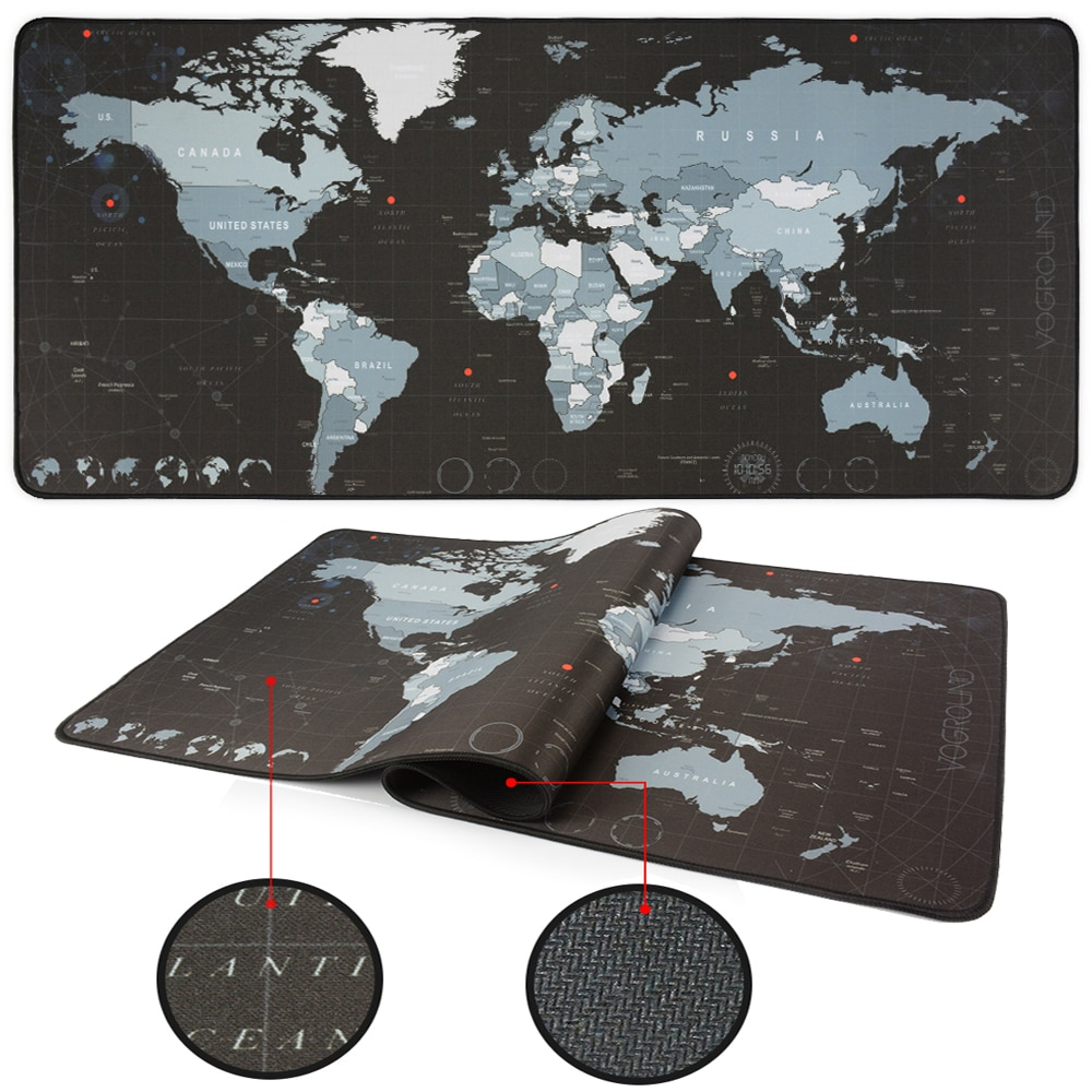 900x400x2mm speed grande dota 2 game mouse pad computer gaming natural rubber mouse pad gamer play mat version keyboard mousepad Gaming Mouse Pad Large Mouse Pad Gamer Big Mouse Mat Computer Mousepad Rubber World Map Mause Pad Game Keyboard Desk Mat