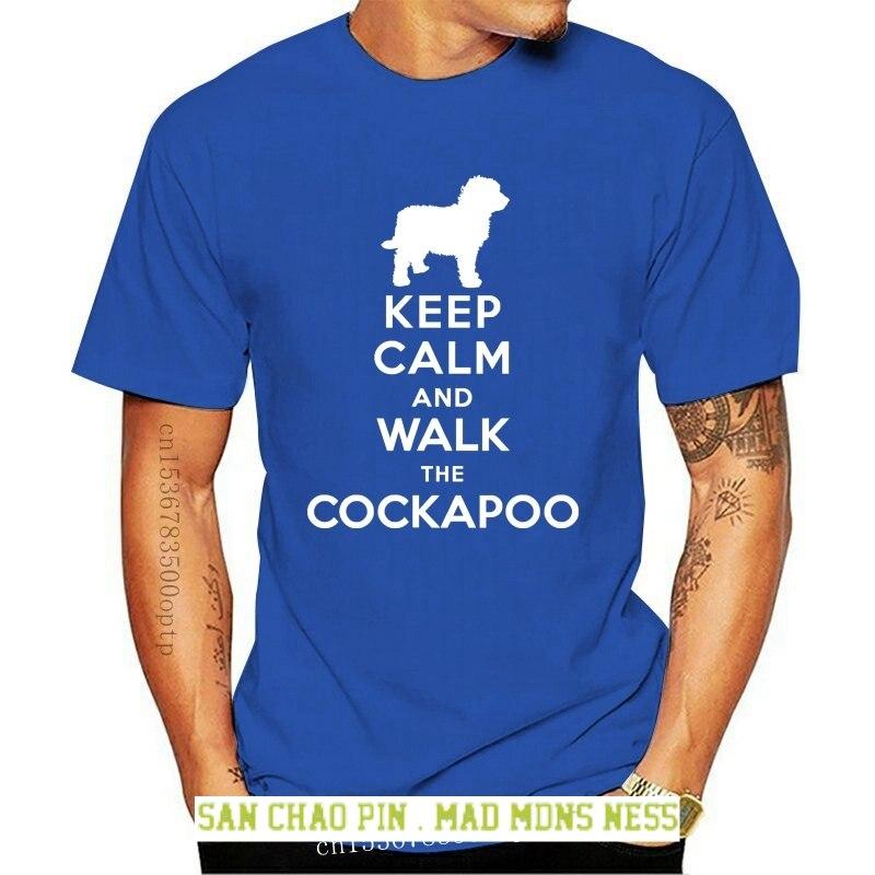 Camiseta de los amantes de los perros para hombre de camisa de...
