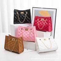 ladies bags crossbody bags for women purses crossbody purses and handbags luxury designer shoulder bags square diamond lattice